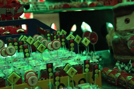 Decor- FestaHerminio- FestaCriança-BlogSarahLeão