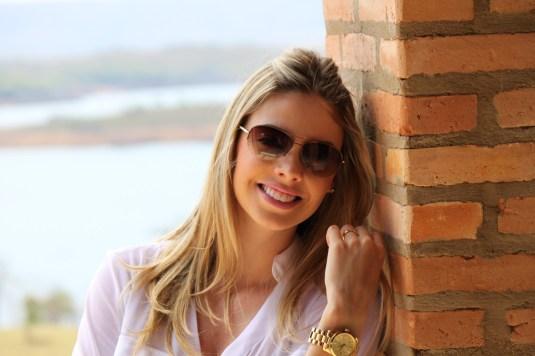Exótica Ótica- Sarah Leão- Blog Sarah Leão-