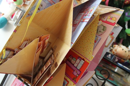 Detalhes- Dia das Crianças- Blog Sarah Leão- Dica presente