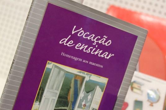 Dia Dos Professores- Presente- Blog Sarah Leão- Detalhes