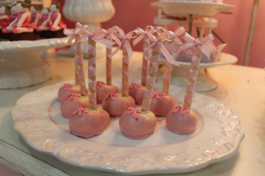 Festa Amanda- Blog Sarah Leão- Decor festa- festa infantil