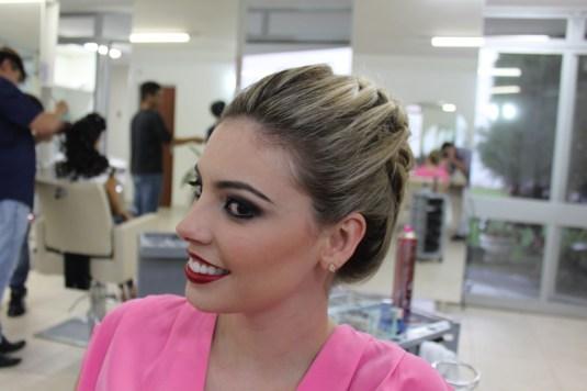 Make- Coque- Raul OLiveira- Sarah Leão