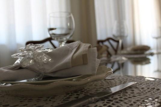 Decor- mesa posta- sarah Leão- Blog Sarah Leão