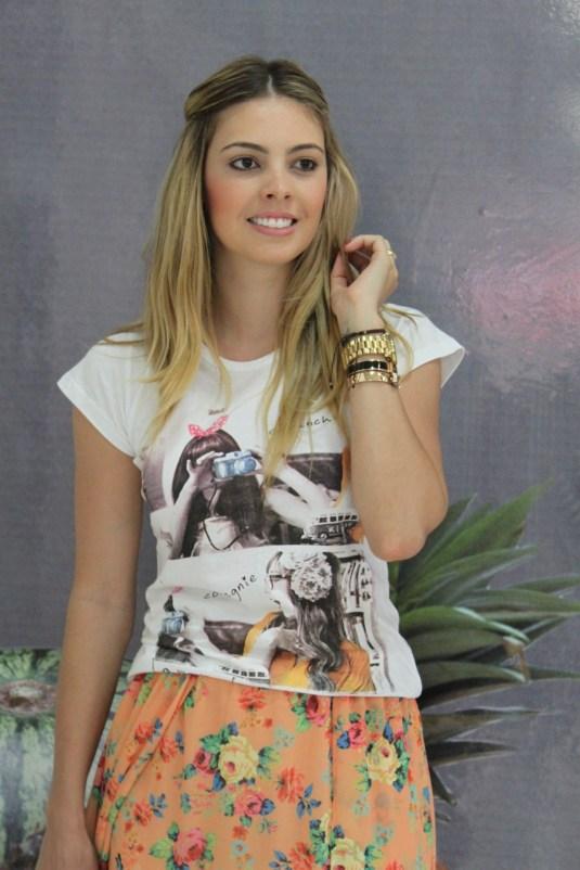 Sarah Leão - Blog Sarah Leão - Kju- Blog sarah Leão
