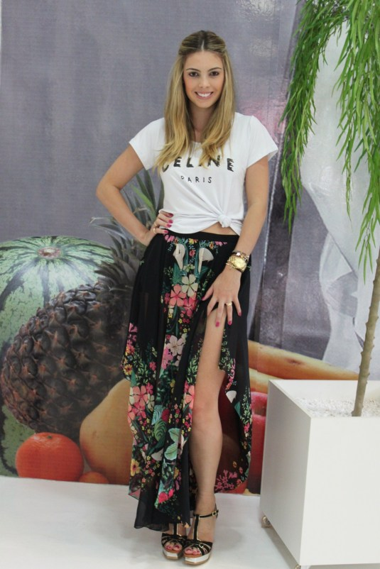 Look verão- Sarah Leão- Blog Sarah Leão- Kju