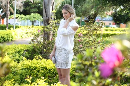 Look festa- Look ano novo- Dica- Sarah Leão- Blog Sarah Leão