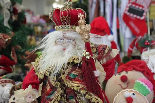 Detalhes- Natal- Enfeites- Sarah Leão