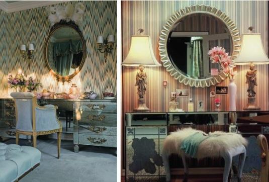 penteadeira-dressing-table-closet-cantinho-de-maquiagem-bancada-de-espelho-classica
